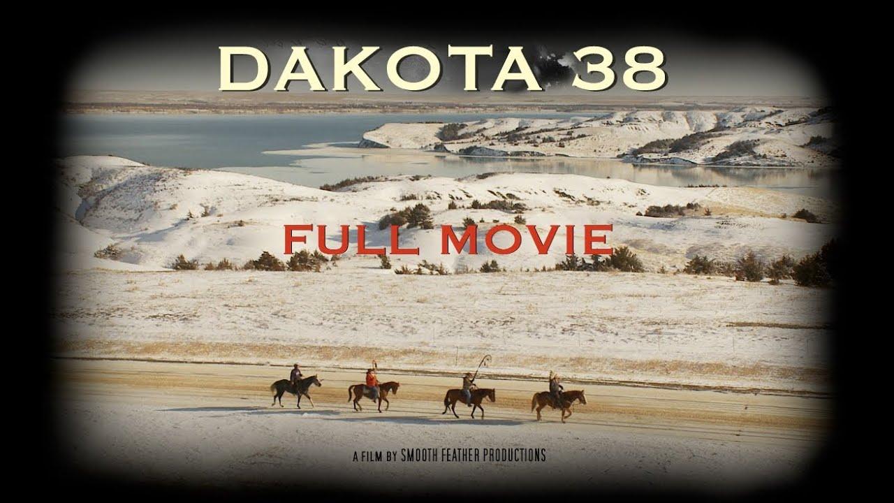 Dakotah 38