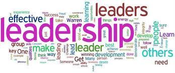 Leadership C