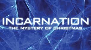 Incarnation Christmas