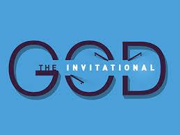 Invitational God