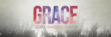 Grace A