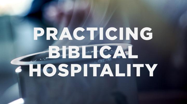 Biblical-Hospitality