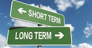 Long Term A