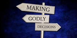 Choices A